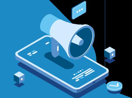 Social_Media_Marketing_Fortitude Digital Group