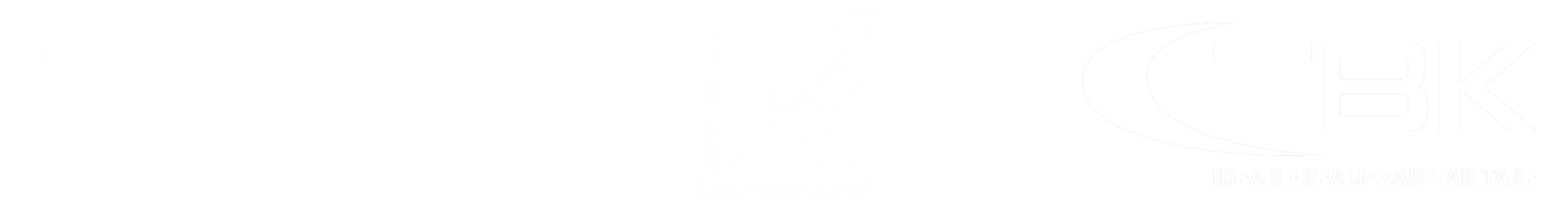 Clienti - Myobrace - Keyfin - TBK